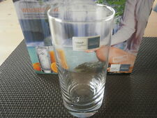 "Schott Zwiesel "" Convention "" long drink 370 ml carton 6 pièce Tritan NEUF"