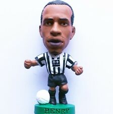 HENRY Juventus Home Corinthian Prostars Reseller Special Figure Loose PRO684