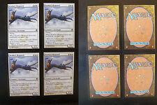 4x Kemba's Skyguard - Scars of Mirrodin