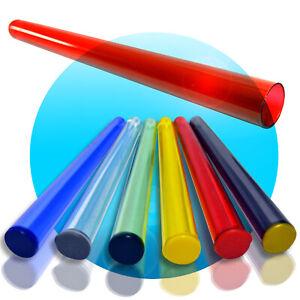 Joint Tube Hülle Zigarettenhülle 140mm Farben Auswahl Zigarettenhüllen Cones