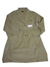 Levi´s Levis LVC Levis Vintage Clothing Gr. Small Lot 05044.17.47 Damen-Jacke