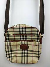 Burberrys crossbody bag