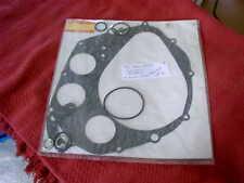 SUZUKI DR370C SP370C GEN NOS 9 PIECE CLUTCH COVER GASKET SET 11400-32850