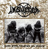 Insulter - Blood Spits, Violences And Insults ++ CD ++ NEU !!