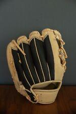 Rawlings Baseball Glove PRO2174 11.5in | PRO V web | Regular Mesh