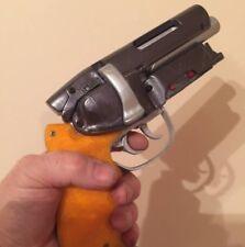 Deckards Blaster - Blade Runner gun  Gun pistola Cosplay stampato 3D