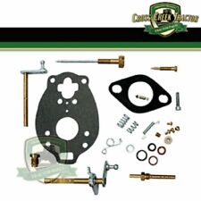 C547v Made To Fit Ford Carburetor Kit Naa 500 600 700 800 1953 1957 With 134