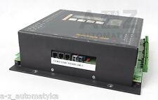 TECHNOLOGIE 2000 POWERCONTROL PCAN/16  COM2 COM1 RS485 LWL1 9419E0592