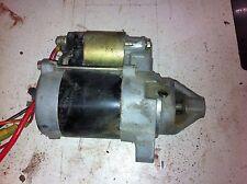 alto clarke propane buffer kawasaki denso starter motor