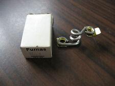 New Furnas M43 Overload Heater
