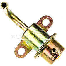 Fuelmiser Fuel Pressure Regulator FPR-135