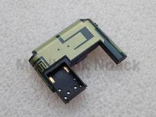 Original Nokia 6303 6303i classic Antenne | Earpiece | Lautsprecher NEU