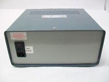 Quinton Q-Stress 000483-001 Power Supply Stress System
