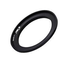 Anschluss Nikon Coolpix P600 P610 P610S B700 Adapterring 62 mm Kiwifotos