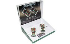 Scalextric c3894a LANCIA STRATOS 1976 Rally Champions Twin Pack, Comme neuf UNUSED