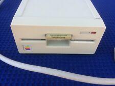 Vintage Apple II  5 1/4