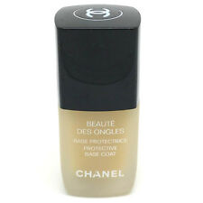 CHANEL Beaute Des Ongles Protective Base Coat ** FULL SIZE