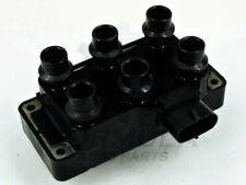Ignition Coil-DOHC Formula Auto Parts IGC39