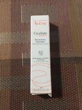 Avène Cicalfate Lips Cream 10ml