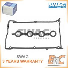 # OEM SWAG HEAVY DUTY CYLINDER HEAD COVER GASKET SET FOR AUDI SEAT VW SKODA