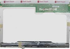 "NEW LG PHILIPS LP133WX1-TLN2 (TL)(N2) 13.3"" LAPTOP LCD PANEL NEW EQUIV. SCREEN"