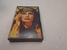 King Diamond Fatal Portrait (CASSETTE) 1986 Roadrunner Records [Heavy Metal]