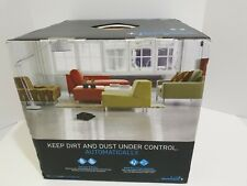 Evolution Robotics Mint Plus Automatic Hard Floor Cleaner #5200