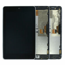 Complete Screen Assembly (LCD + Screen Digitizer) ASUS Google Nexus 7 ME370