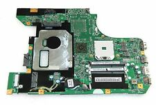 Lenovo Z575 Laptop Motherboard Mainboard 11S11013820 11013820 (MB41)