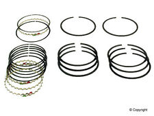 WD Express 061 54067 633 Piston Ring Set