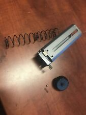 Oem Parts Feed Housing Ass For Ridgid R6791 3 Corded Deck Collated Screwdriver