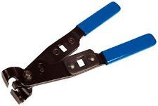 LASER 4136 Vinyl Grip CV Boot / Coolant Air Hose Ear Clip Clamp/Clamping Pliers