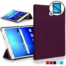 "Custodie e copritastiera Per Huawei MediaPad per tablet ed eBook 8.4"" Huawei"