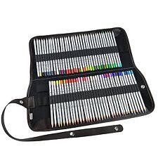 Trousse de 72 Crayons de Couleur Marco Raffiné pour Dessin - NEUF