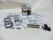 1/43 BO2BK 1970 AMC Javelin TransAm KIT