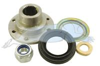 Land Rover Defender Discovery Series 1 & 2 Range Rover Classic Flange Kit Rear