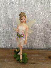 Faerie Glen Fashion Fairy Chanteglimmer 2006