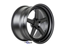 """20"""" Incurve Forged Wheels Custom Wheels Rims Ford Mustang GT GT350 Shelby"""