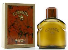 (GRUNDPREIS 79,92€/100ML) CAMEL FRAGRANCE FOR MEN 125ML EDT SPLASH NEU OVP