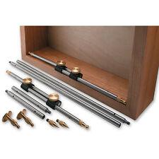 Veritas Bar Gauge Heads Set 503967 05N29.01