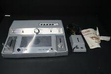 NOS Vintage Sands 2200 Pong Style Video Game System 1978