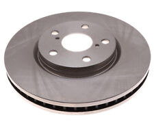 Disc Brake Rotor-R-Line Front Raybestos 96976R