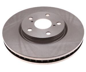 Disc Brake Rotor fits 2001-2010 Lexus SC430 GS300 GS430  RAYBESTOS