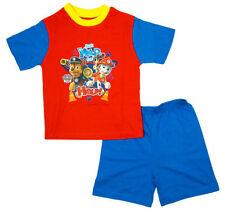 Vêtements bleus 4 ans pour garçon de 2 à 16 ans