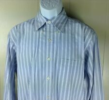Brooks Brothers Polo Shirt Size M