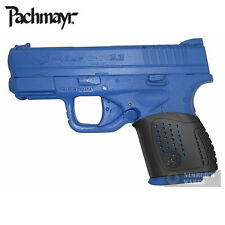 Pachmayr Springfield Xds Tactical Grip Glove Sleeve 05178 Fast Ship