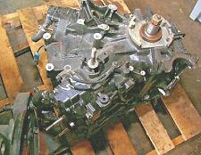 Mercury JP5 3.0L DFI OUTBOARD MOTOR Powerhead