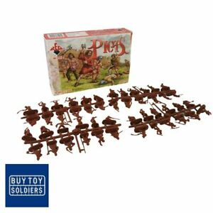 Picts - Red Box Miniatures - RB72001