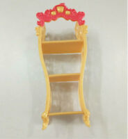 Doll Furniture  Shoes Rack For Dollhouse  SE