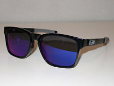 OCCHIALI DA SOLE NUOVI New Sunglasses OAKLEY CATALYST  Outlet -30%